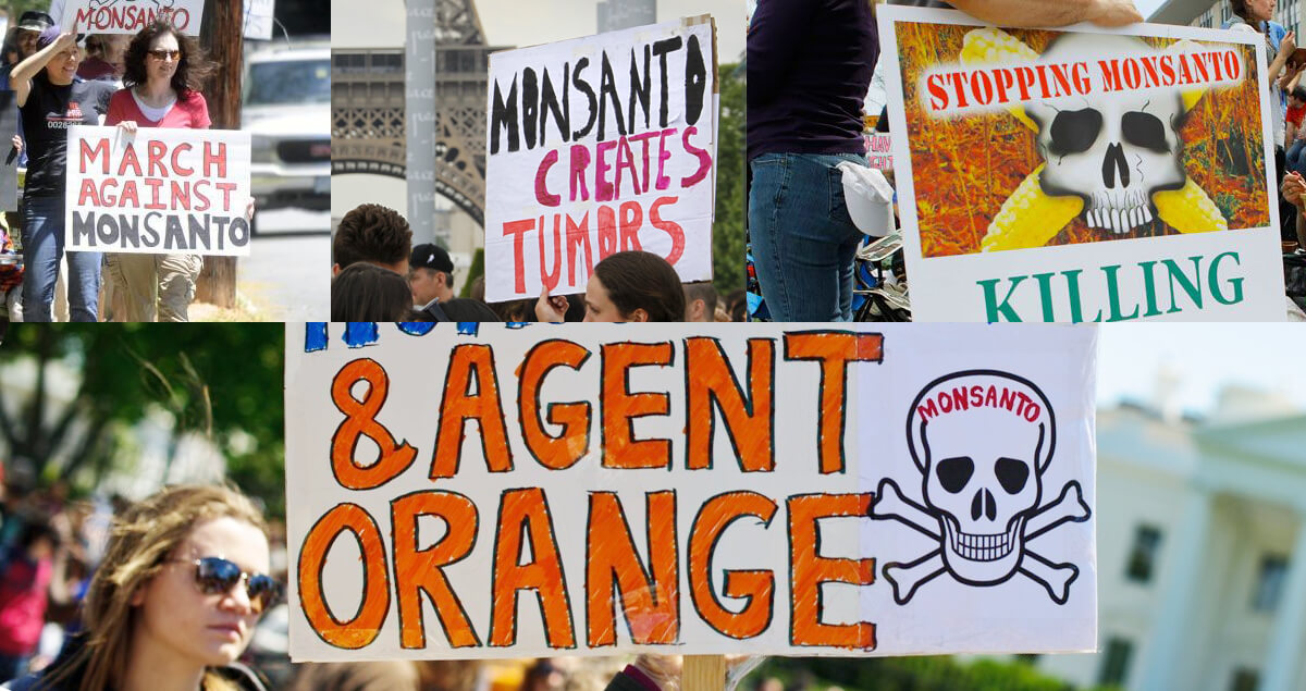 Agent Orange Day 2010: Time to Act Now! Call to Action.