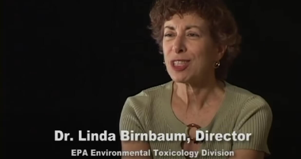 Dioxin! What Citizens, Workers and Policymakers Should Know