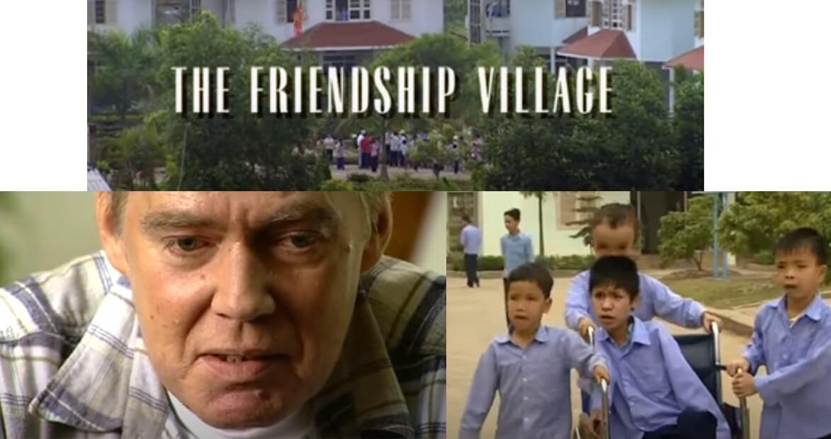 The Friendship Village