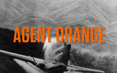 VAORRC Fact Sheet (2015): What is Agent Orange, how was it used, and what does it do?