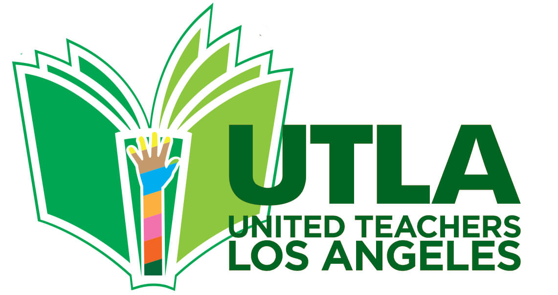 United Teachers Los Angeles: Support of Victims of Agent Orange
