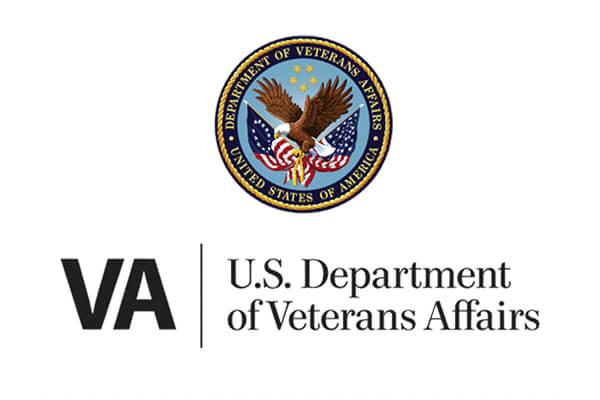 Veterans Affairs: Agent Orange