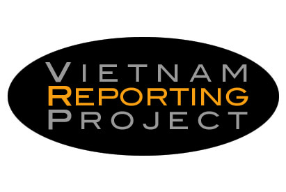 Vietnam Reporting Project