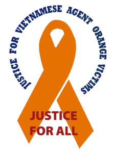 VAORRC logo