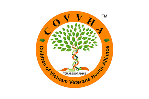 Children of Vietnam Veterans Health Alliance